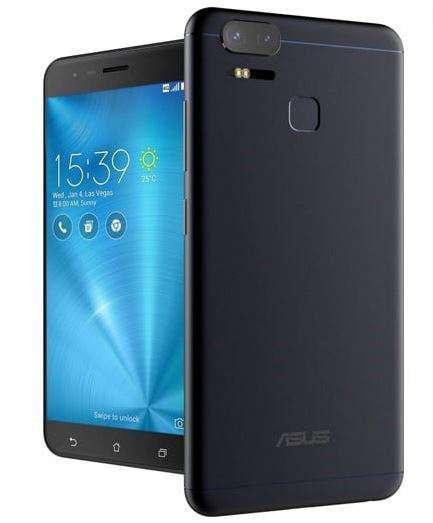 Asus Zenfone Zoom S.JPG