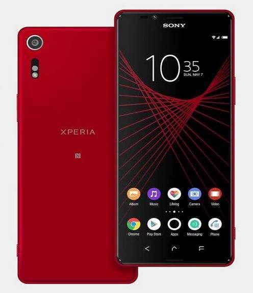 Sony Xperia X ultra.JPG